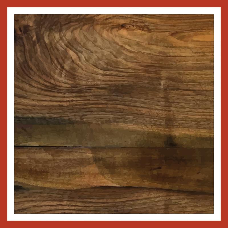 Utilaje lemn