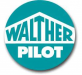 Walther_pilot_main_logo