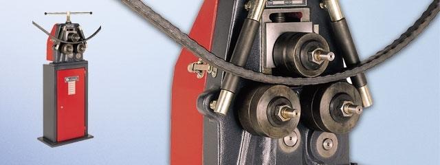 bogen--und-ringbiegemaschine-gbr-602_1407