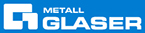 glaser-metall
